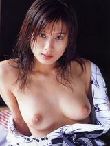 Ryoko Mitake - Luxurious Fetish 10