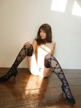 Coco Aiba 04