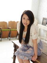 Mei Matsumoto 00