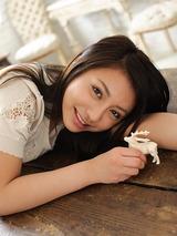 Mei Matsumoto 01