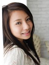 Mei Matsumoto 03