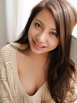Mei Matsumoto - I want sex 07