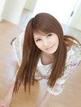 Rina Aizawa - Hunger for sex 00
