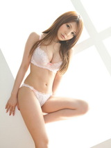 Rina Aizawa - Hunger for sex 02
