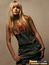 Aimee Teegarden 01