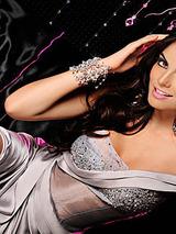 Jimena Navarrete Miss Universe 00