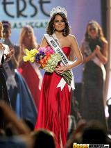 Jimena Navarrete Miss Universe 02