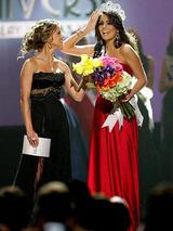 Jimena Navarrete Miss Universe 03