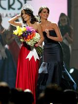 Jimena Navarrete Miss Universe 04