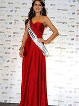 Jimena Navarrete Miss Universe 05