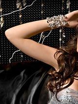 Jimena Navarrete Miss Universe 07