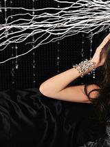 Jimena Navarrete Miss Universe 08