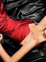 Jimena Navarrete Miss Universe 10