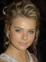 Indiana Evans Young Teen 04