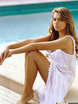 Indiana Evans Young Teen 08