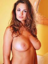 Erica Loveless 05