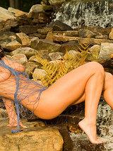Michelle Ramos 01
