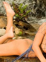 Michelle Ramos 09