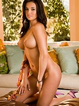 Kelley Thompson 01