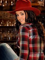 Kelley Thompson 05