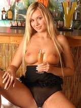 Sexy Blondes 02