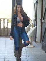 Rebecca Kelly 00