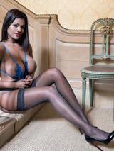 Sophia Lares 07