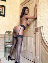 Sophia Lares 10