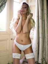 Tiffany Rose 07
