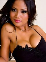 Sexy Thai Girls 03