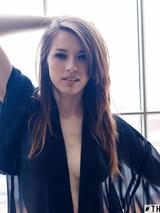 Caitlin McSwain 03