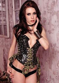 Aiden Ashley - My Mistress