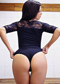 Veronica Scandale