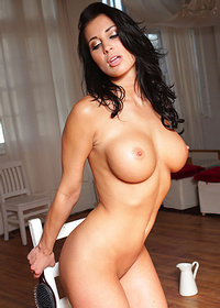Nude Sexy Rachel