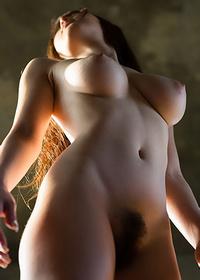 Azumi Kinoshita Gorgeous Tits