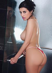 Laura Cattay