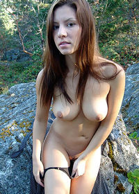 Tara Strips Outdoor