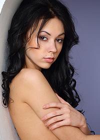 Naked Joanna