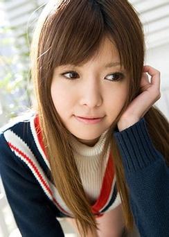 Miho Inamura - School student fetish