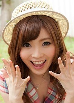 Rina Kato - Sex Surprise