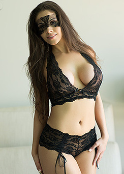 Fernanda Dadam Hot And Naked