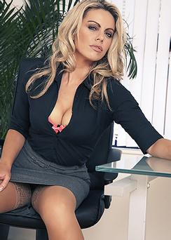Kate Banks