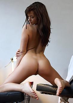 Sexy Alana