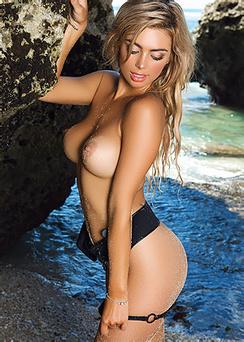 Anika Shay
