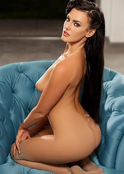 Ashleigh Hannah