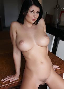 Busty Star Lucy Li