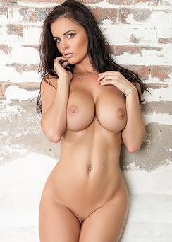 Playboy Bombshells