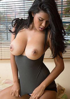 Kendra Roll