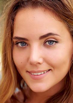 Katya Clover