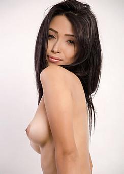 Hot Nella